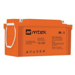 baterias categoria
