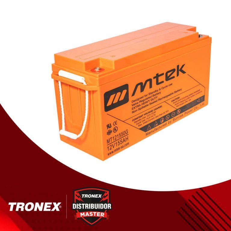 pauta tronex setptiembre baterias pieza 2 1