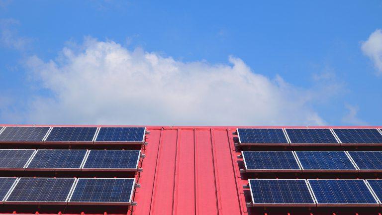 solar panel 4249315 1920 1
